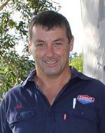 Paul Smalley