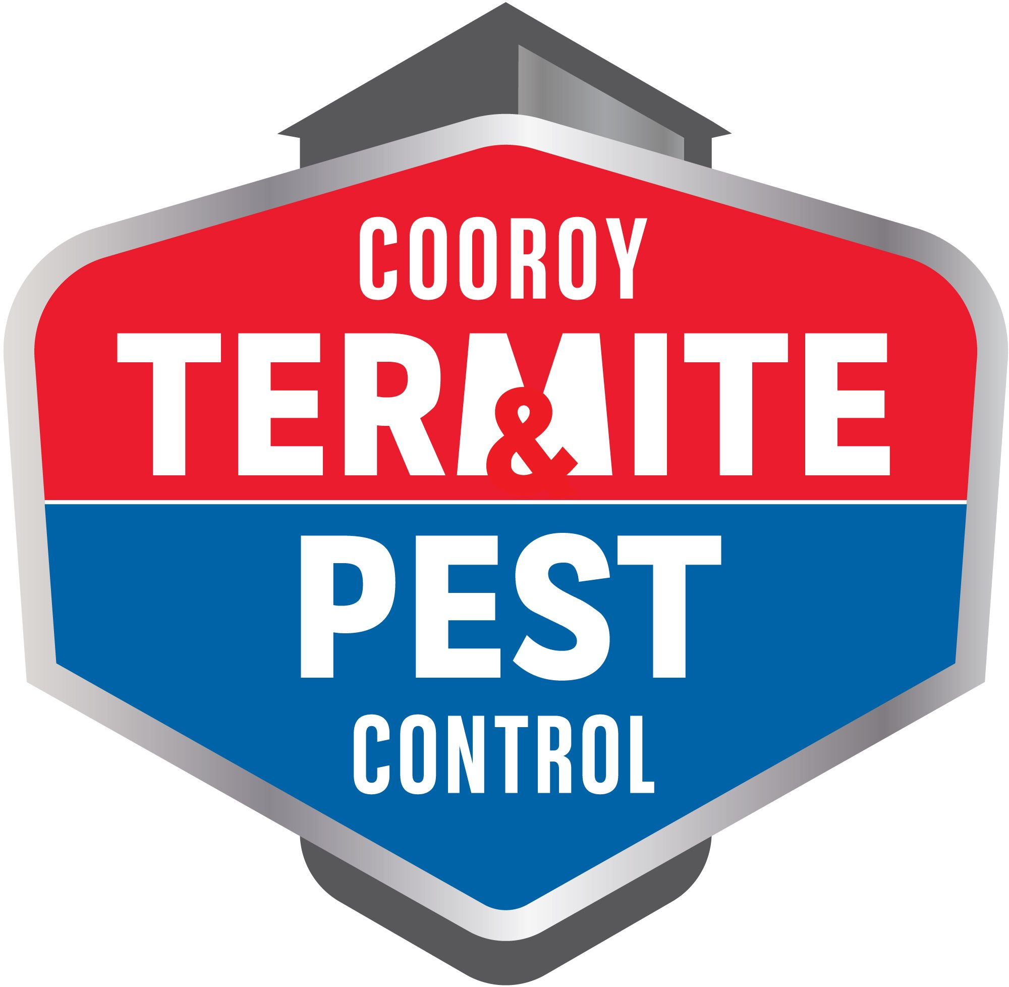 How To Prepare My Home For A Termite Inspection And Pest Control Pest Control