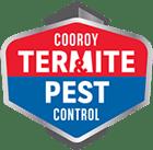 Cooroy Pest Control Logo