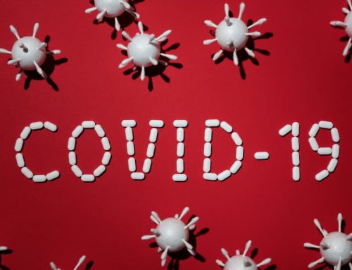 Coronavirus Policy for Cooroy Termite & Pest