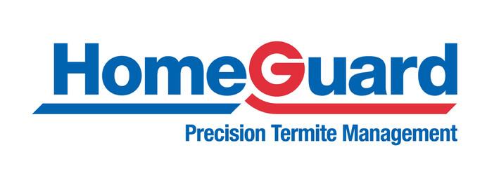 HomeGuard Termite Management